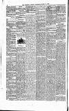 Western Morning News Monday 21 May 1860 Page 2