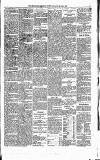 Western Morning News Monday 21 May 1860 Page 3