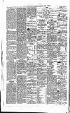 Western Morning News Monday 21 May 1860 Page 4