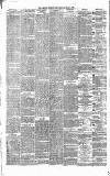 Western Morning News Monday 08 May 1865 Page 4