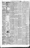 Western Morning News Friday 21 May 1869 Page 2
