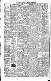 Western Morning News Thursday 01 December 1870 Page 2