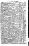 Western Morning News Thursday 01 December 1870 Page 3