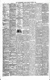 Western Morning News Thursday 08 December 1870 Page 2