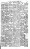 Western Morning News Thursday 08 December 1870 Page 3