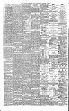 Western Morning News Thursday 08 December 1870 Page 4