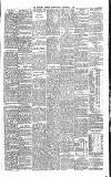 Western Morning News Friday 09 December 1870 Page 3