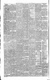 Western Morning News Friday 09 December 1870 Page 4