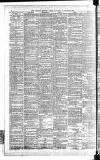 Western Morning News Saturday 31 January 1885 Page 2