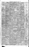 Western Morning News Thursday 13 January 1887 Page 2