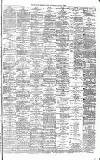 Western Morning News Thursday 13 January 1887 Page 3