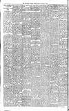 Western Morning News Thursday 13 January 1887 Page 6