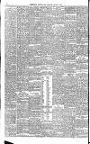 Western Morning News Thursday 13 January 1887 Page 8