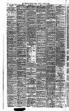 Western Morning News Monday 28 March 1887 Page 2
