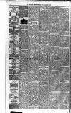 Western Morning News Friday 01 April 1887 Page 4
