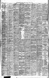 Western Morning News Saturday 16 April 1887 Page 2