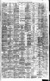 Western Morning News Saturday 16 April 1887 Page 3