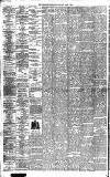 Western Morning News Saturday 16 April 1887 Page 4