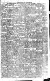 Western Morning News Saturday 16 April 1887 Page 5