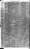 Western Morning News Saturday 16 April 1887 Page 6