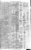 Western Morning News Saturday 16 April 1887 Page 7
