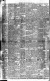 Western Morning News Saturday 16 April 1887 Page 8