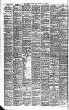 Western Morning News Monday 02 May 1887 Page 2