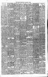 Western Morning News Monday 02 May 1887 Page 3