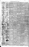 Western Morning News Monday 02 May 1887 Page 4