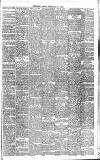 Western Morning News Monday 02 May 1887 Page 5