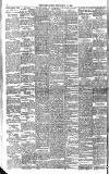 Western Morning News Monday 02 May 1887 Page 8