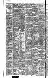 Western Morning News Monday 23 May 1887 Page 2