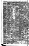 Western Morning News Wednesday 01 June 1887 Page 2