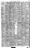 Western Morning News Saturday 03 September 1887 Page 2