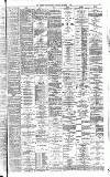 Western Morning News Saturday 03 September 1887 Page 3