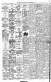 Western Morning News Saturday 03 September 1887 Page 4