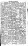Western Morning News Saturday 03 September 1887 Page 5