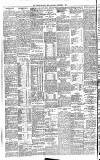 Western Morning News Saturday 03 September 1887 Page 6