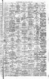 Western Morning News Saturday 03 September 1887 Page 7