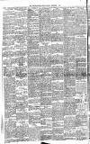 Western Morning News Saturday 03 September 1887 Page 8