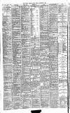 Western Morning News Monday 05 September 1887 Page 2