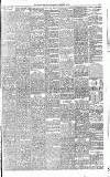 Western Morning News Monday 05 September 1887 Page 3