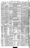 Western Morning News Monday 05 September 1887 Page 6