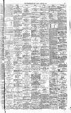 Western Morning News Monday 05 September 1887 Page 7