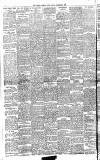 Western Morning News Monday 05 September 1887 Page 8