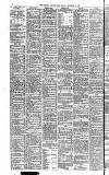 Western Morning News Monday 19 September 1887 Page 2