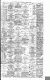 Western Morning News Monday 19 September 1887 Page 3