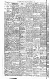 Western Morning News Monday 19 September 1887 Page 6