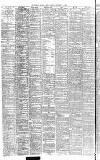 Western Morning News Thursday 22 September 1887 Page 2