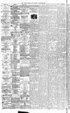 Western Morning News Thursday 22 September 1887 Page 4
